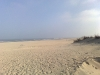 norderney-strand