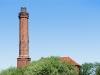 leuchtturm_norderney