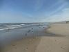 sandstrand-nordsee