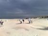 strandkoerbe-strandlicht